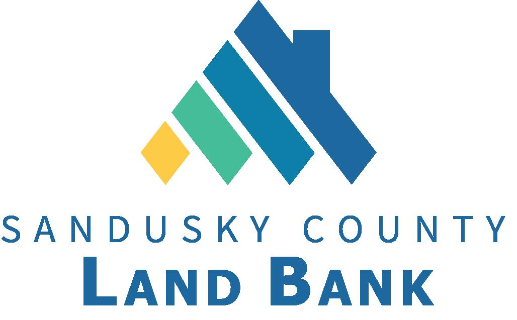 Land Bank Logo