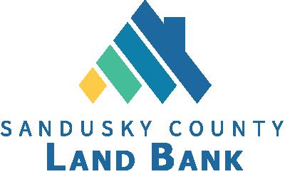 Sandusky County Land Reutilization Corp